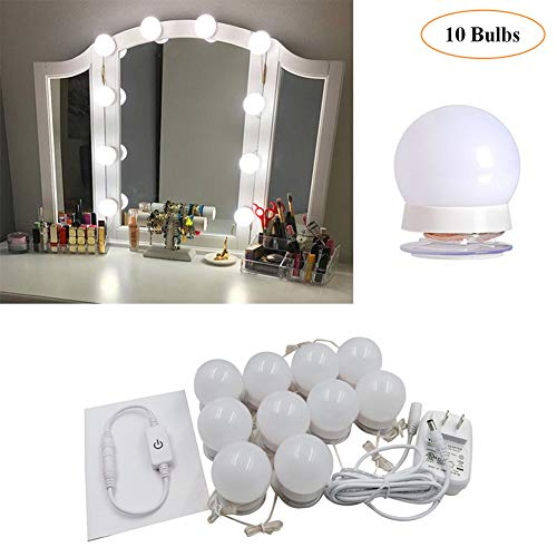 of lights wall lighting disadvantages mirror vanity benefits lighted warisan and with photo
