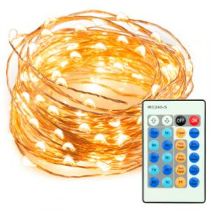 lightingbestsellers-christmas-lights-1