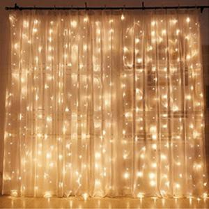 lightingbestsellers-christmas-lights-3
