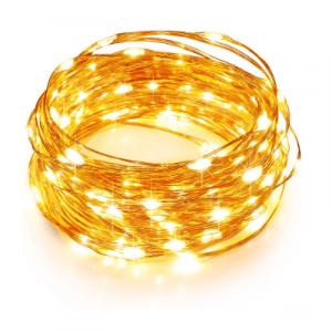 lightingbestsellers-christmas-lights-4