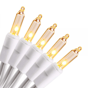 lightingbestsellers-christmas-lights-5