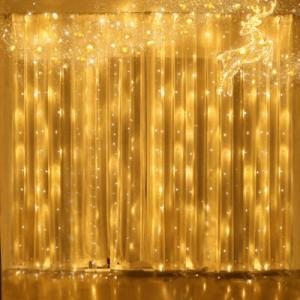 lightingbestsellers-christmas-lights-6