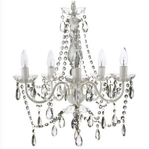 crystal-chandeliers