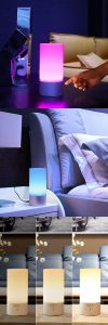 bedside-table-lamps