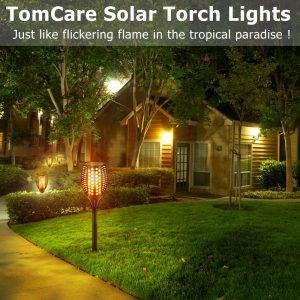 solar-landscape-lighting