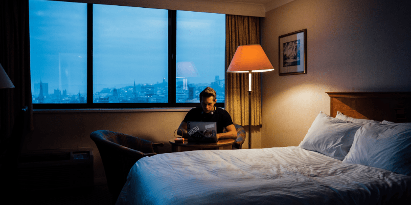bedside-table-lamp-floor-lamps