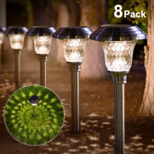 solar-outdoor-wall-lights