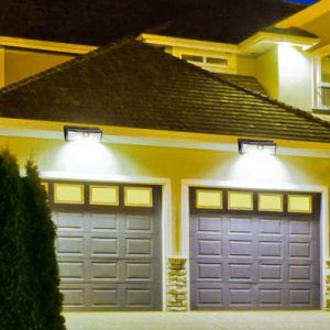 solar-outdoor-wall-lights-4