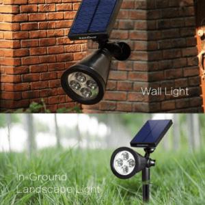solar-outdoor-wall-lights-5